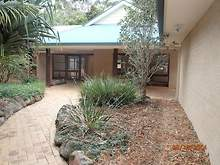 House - 45 Watsonia Avenue, Coffs Harbour 2450, NSW