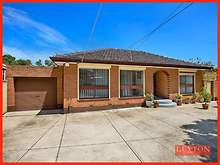 House - 6 Bartley Place, Springvale South 3172, VIC