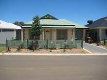 House - 3 Stuckey Way, Blakeview 5114, SA