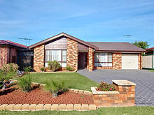 House - Wetherill Park 2164, NSW