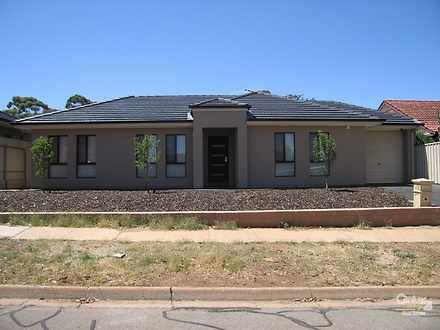 House - 23 Todd Road, Para ...