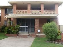 House - 12 Akounah Crescent, Buddina 4575, QLD