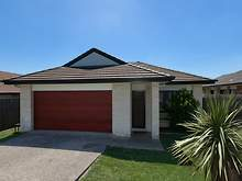 House - 129 Highbury Drive, Redbank Plains 4301, QLD