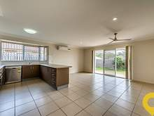 House - 6 Raleigh Place, Redbank Plains 4301, QLD