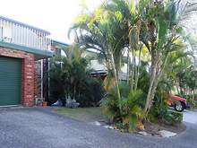 Townhouse - 12/108 Overland Drive, Edens Landing 4207, QLD