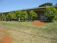 House - 65 Aldinga Street, Redbank Plains 4301, QLD