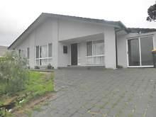 House - 146 Underbank Boulevard, Bacchus Marsh 3340, VIC
