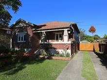 House - 20 Marcella Street, Bankstown 2200, NSW