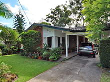 House - 51 Arcadian Circuit, Carlingford 2118, NSW
