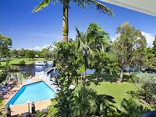 House - 1 Quamby Place, Noosa Heads 4567, QLD