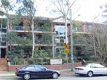 Apartment - 8/33 Sherbrook Road, Hornsby 2077, NSW