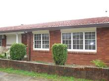 House - Northam Avenue, Bankstown 2200, NSW