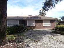 House - 16 Sanctuary Walk, Blakeview 5114, SA