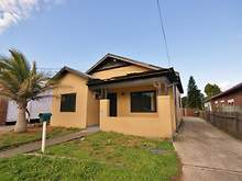 House - 407 Stacey Street, Bankstown 2200, NSW