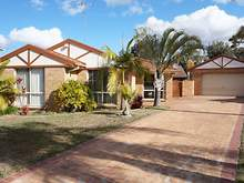 House - 17 Haywood Close, Wetherill Park 2164, NSW
