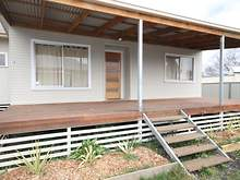 House - 1A Oak Place, Inverell 2360, NSW