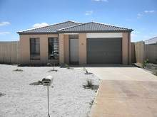 House - 15 Dogherty Court, Bacchus Marsh 3340, VIC