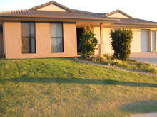 House - 31 Colane Street, Redbank Plains 4301, QLD