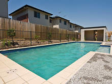 House - 49/266 Henty Drive, Redbank Plains 4301, QLD