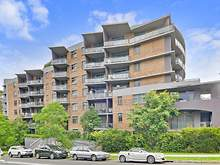 Unit - UNIT 44/24-28 College Crescent, Hornsby 2077, NSW