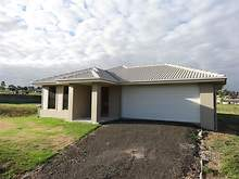 Other - 2 Westwood Crescent, Hatton Vale 4341, QLD