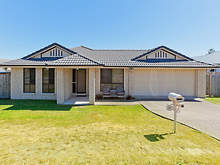 House - 87 Sunview Road, Springfield 4300, QLD