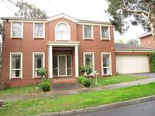 House - 38A Ross Street, Doncaster 3108, VIC