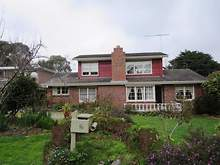House - 16 Somerville Street, Doncaster 3108, VIC