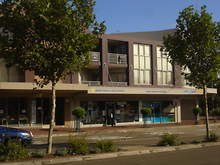 House - 5/536 Sydney Road, Seaforth 2092, NSW