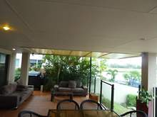 House - 34 Coomera Ct, Helensvale 4212, QLD