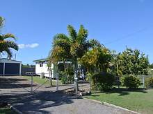House - 5 Pamir Court, Cooloola Cove 4580, QLD