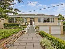 House - 5 Jaffa Road, Dural 2158, NSW