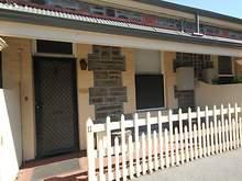 House - 11 Gladstone Street, Adelaide 5000, SA