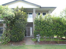 House - 9 Eaton Street, Sippy Downs 4556, QLD