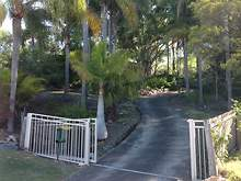 House - 14 Coen Place, Helensvale 4212, QLD