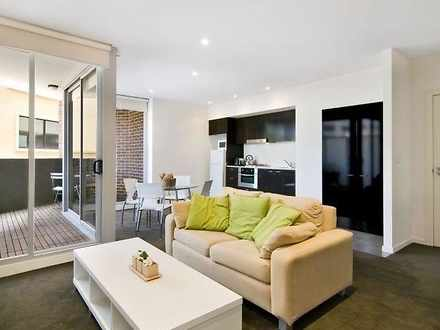 Apartment - 3/1-5 Albany St...