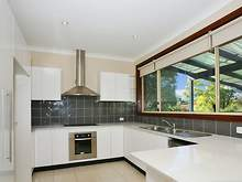 House - 17. Coverdale Street, Carlingford 2118, NSW