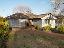 House - 59 Cathcart Street, Goulburn 2580, NSW