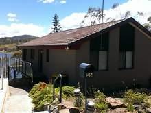 House - 55 Townsend Street, Jindabyne 2627, NSW