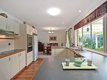 House - 15 Burgundy Crescent, Thornlands 4164, QLD