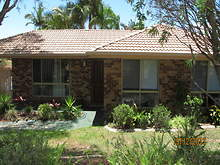 House - 81 Ziegenfusz Road, Thornlands 4164, QLD