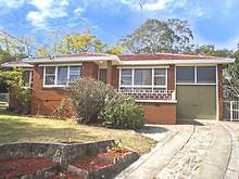 House - 9 Cressfield Avenue, Carlingford 2118, NSW