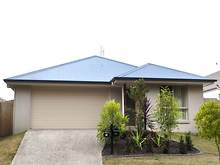 House - 35 Red Cedar Street, Sippy Downs 4556, QLD