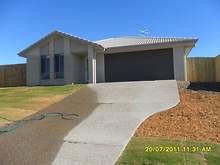 House - 28 Peregrine Street, Lowood 4311, QLD