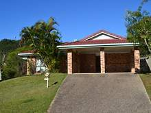House - Killarney Crescent, Nambour 4560, QLD