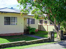 House - 23 Combine Street, Coffs Harbour 2450, NSW