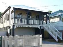 House - 18 Loftus Street, Deagon 4017, QLD