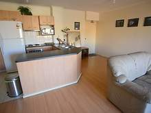 Apartment - 12-422 Pultney Street, Adelaide 5000, SA