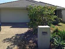 House - 3 Red Cedar Street, Sippy Downs 4556, QLD