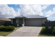 House - 275 University Way, Sippy Downs 4556, QLD